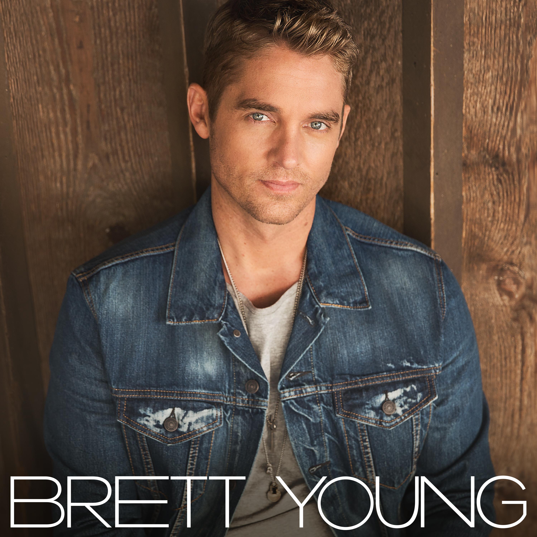 Brett Young Tour Dates 2020 Brett Young | Home