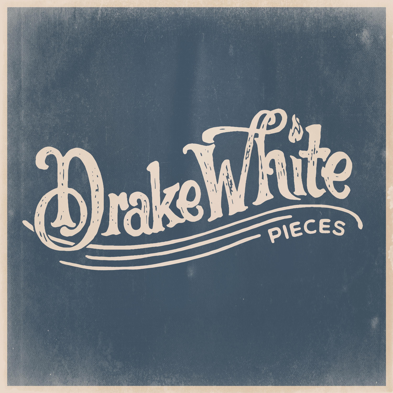 Drake Merch Nz | RLDM