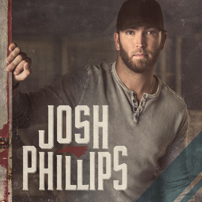 Josh Phillips | Home