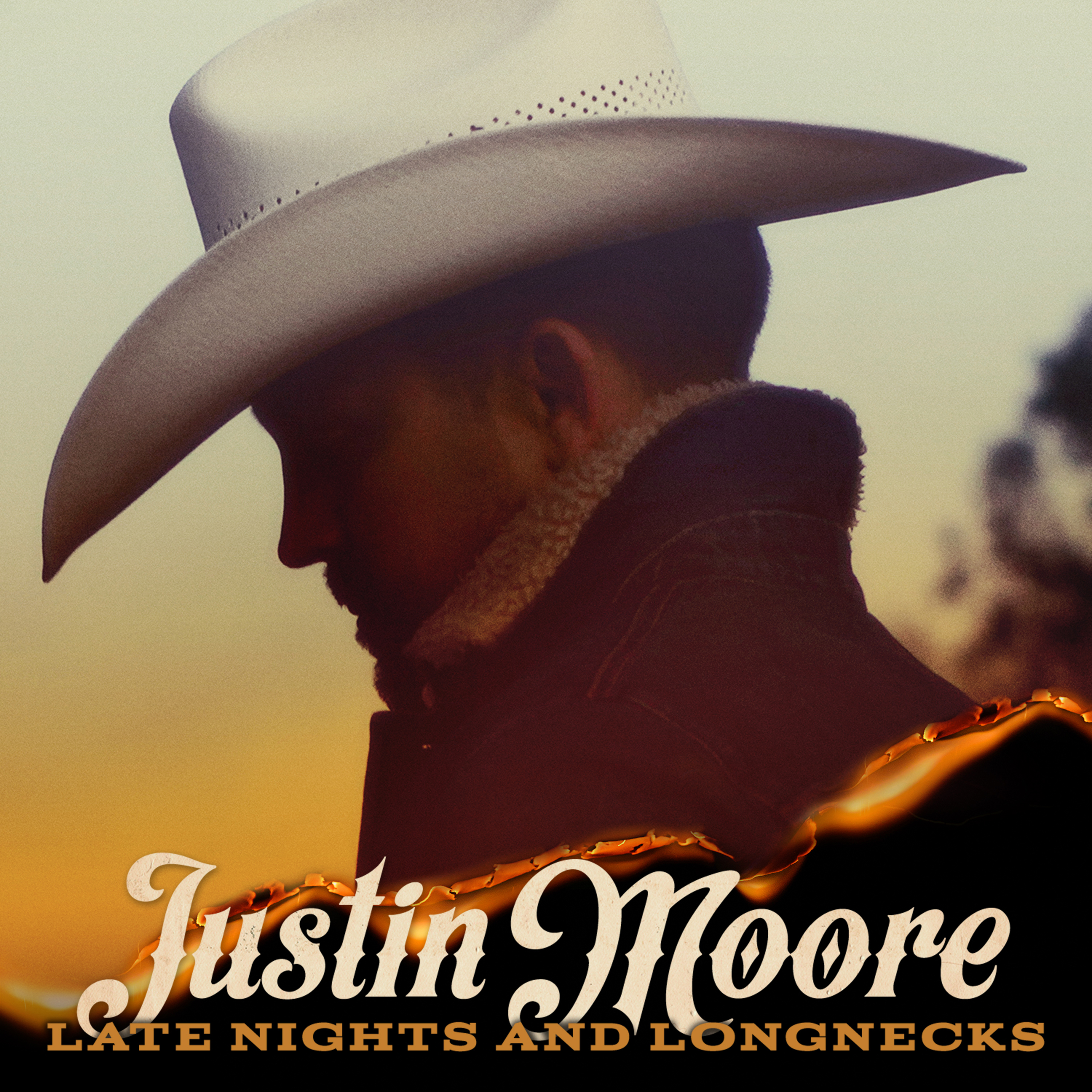 Justin Moore Tour Dates 2020 Justin Moore | Home