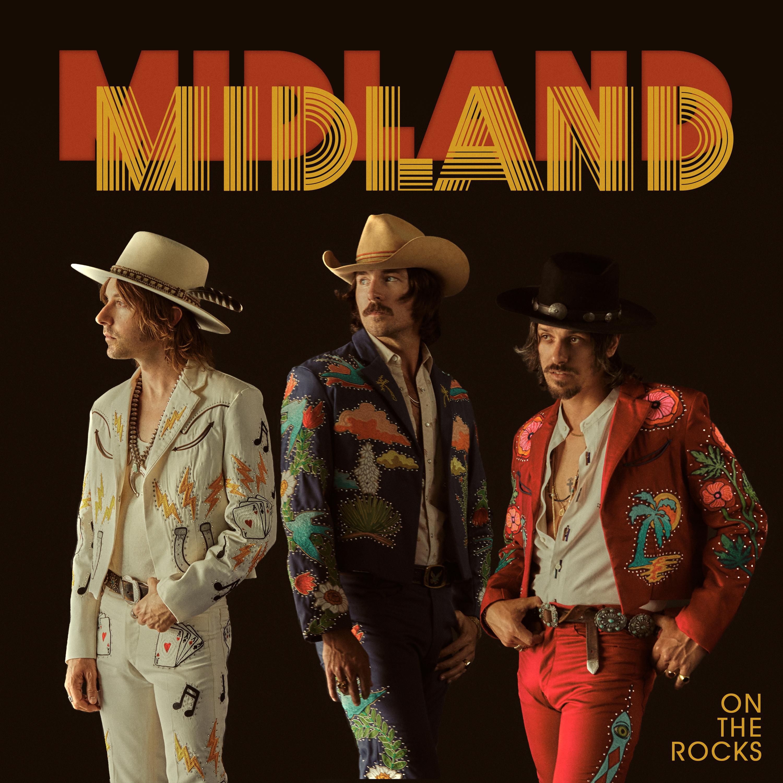 Midland Home