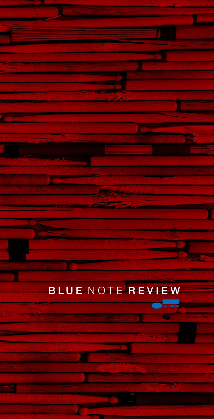 Gift | Blue Note Review