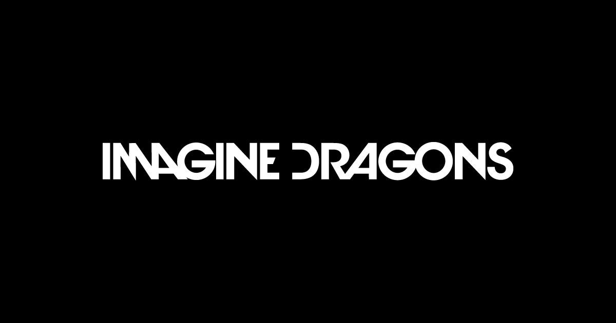 Imagine Dragons New Album 2020 Imagine Dragons | Official Site