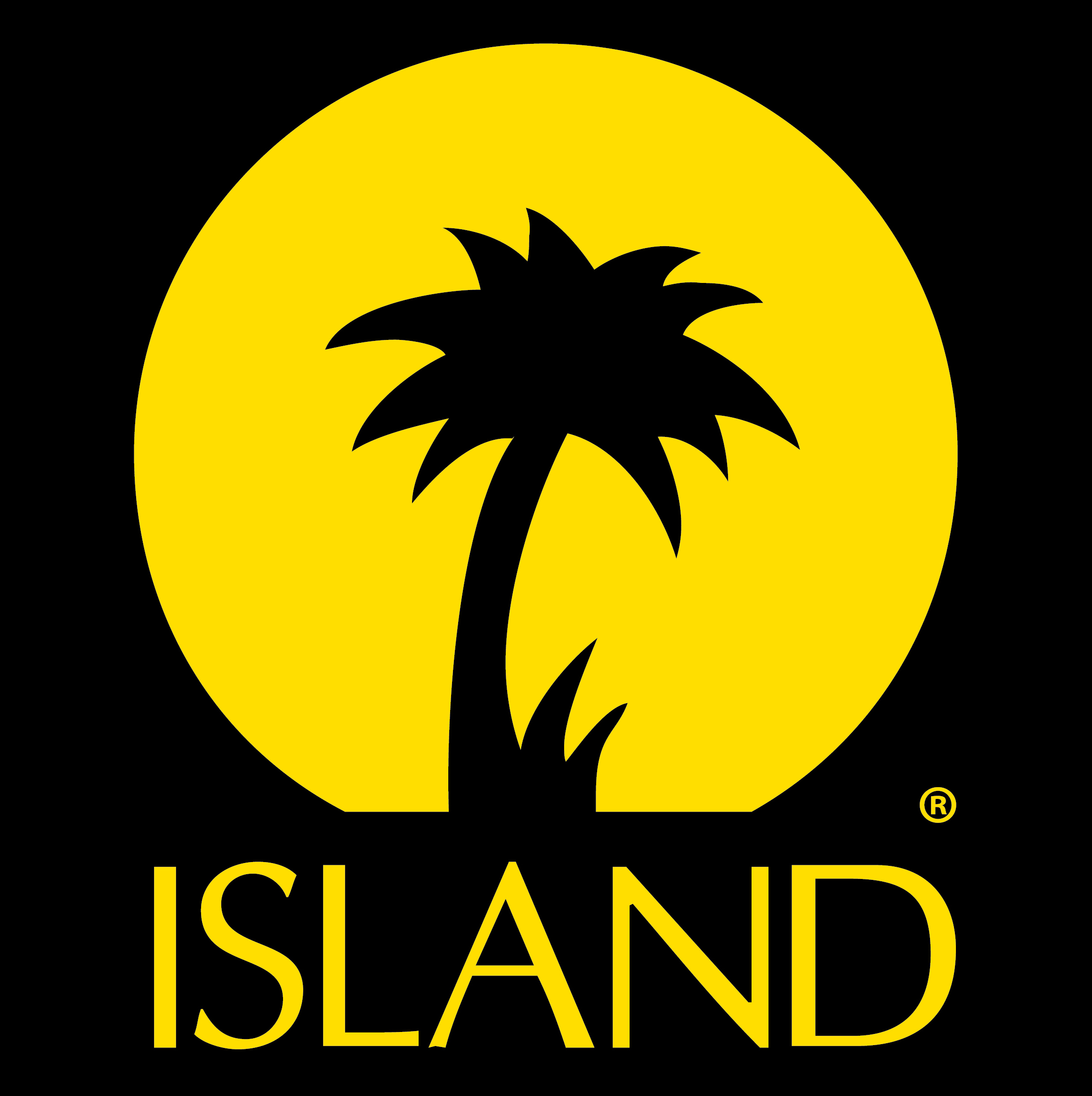 Island Records   Official Site