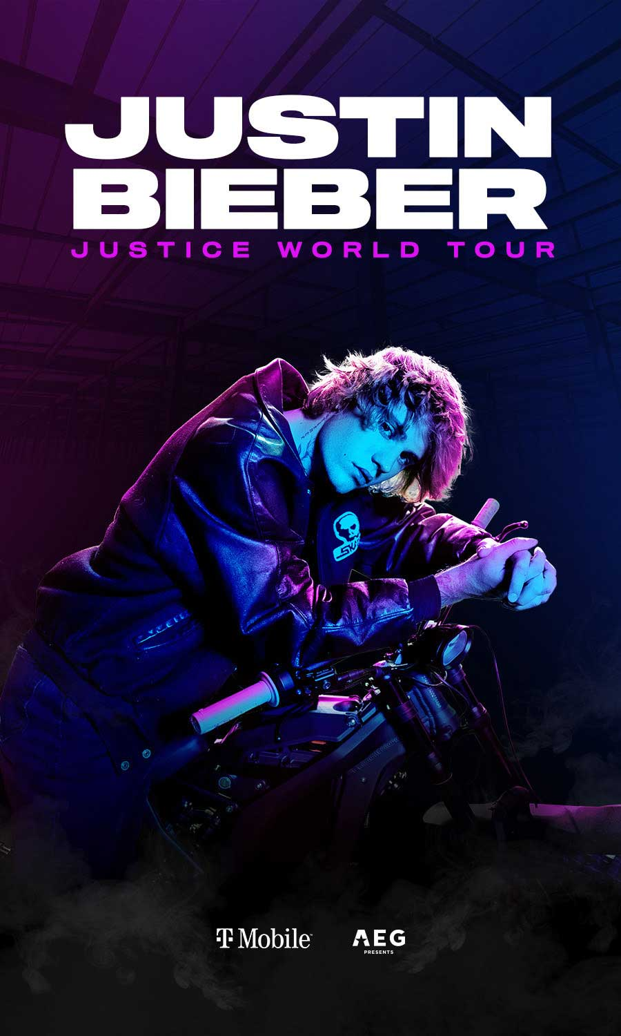 Christmas Concerts In Tulsa 2021 Tour Justin Bieber
