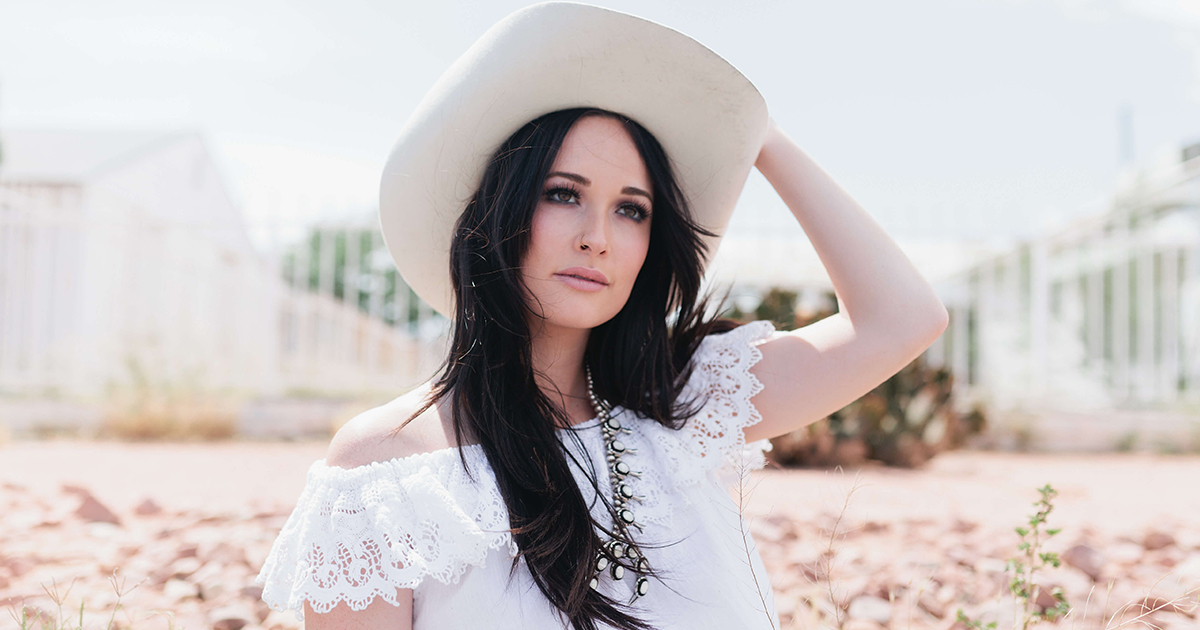 kacey musgraves - photo #40