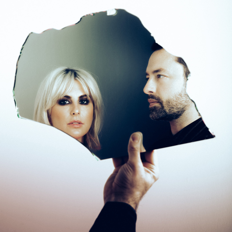 phantogram are they dating