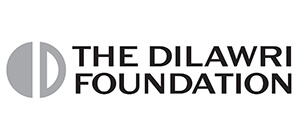 The Dilawri Foundation
