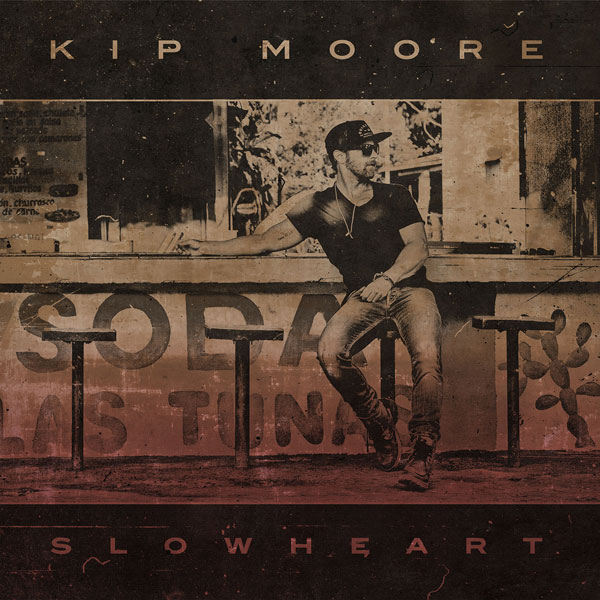 Kip Moore New Album 2020 Upcoming Dates | Kip Moore