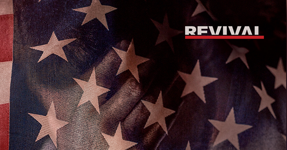 Eminem Tour 2020 Usa Events | Eminem