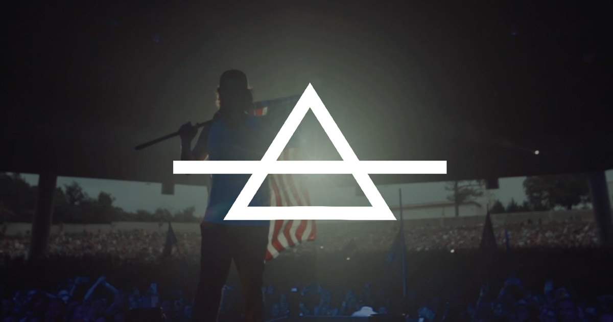 Upcoming Dates Thirty Seconds To Mars