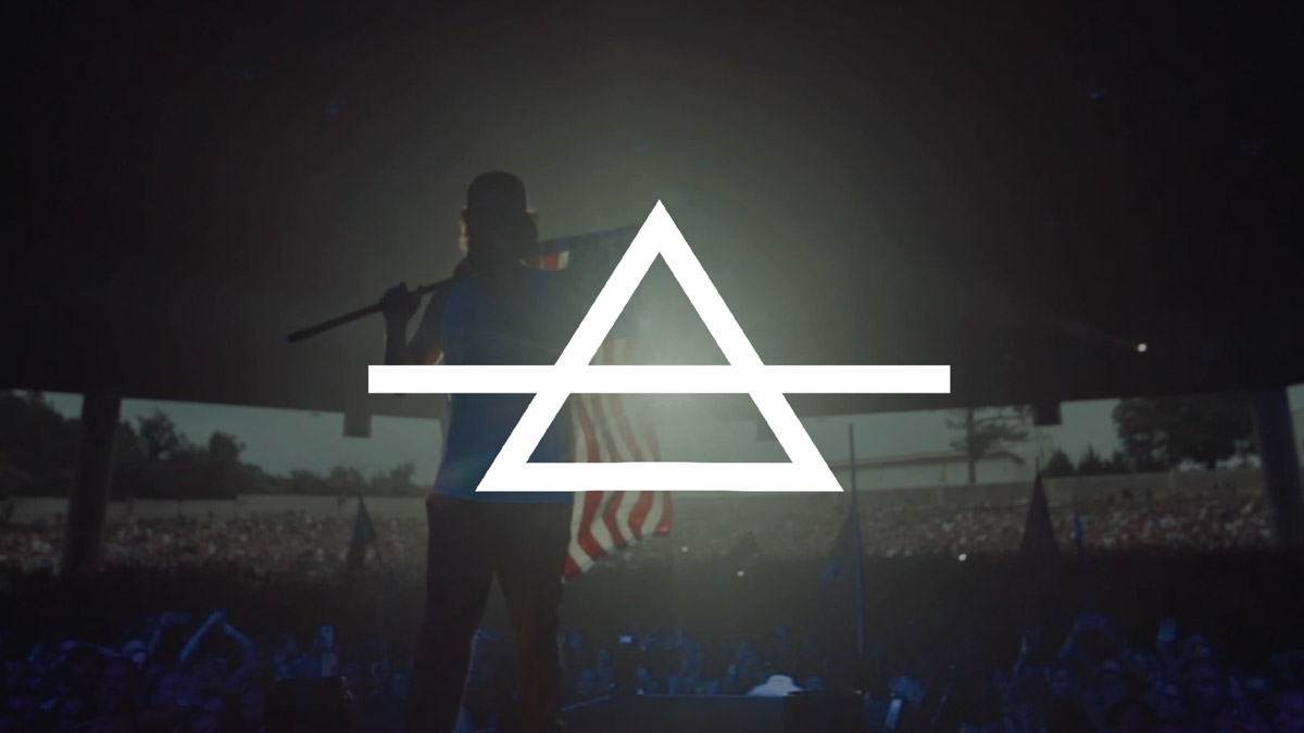 Thirty Seconds To Mars Tour 2020 Upcoming Dates | THIRTY SECONDS TO MARS